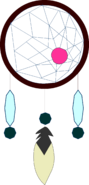 Dream Catcher sprite 002