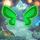 Fairy 9224