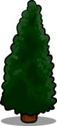 Hedge Tree sprite 001