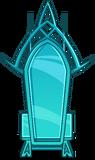 Ice Throne sprite 005