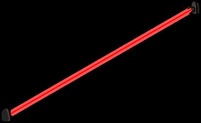 Image - Long Security Laser sprite 002.png | Club Penguin ...