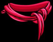 Magenta Scarf icon