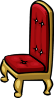 Regal Chair