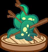 Squid Sticks icon