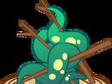 Squid Sticks
