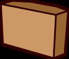 Wood Cabinet sprite 006