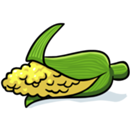 130px-Corn Stem