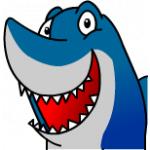 User:Sharkbate