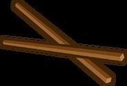 640px-Emoticons Chopsticks Card Jitsu Party 2013
