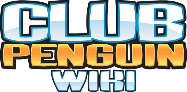 File:Club Penguin Wiki Wordmark.png