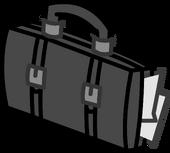 Detective's Case icon