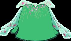 Elsa's Spring Dress icon