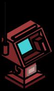Holonet Terminal icon