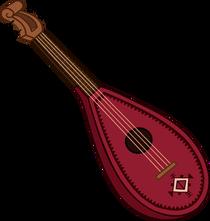 LaúdDeKristoff-Icono