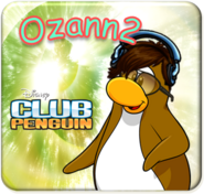 Ozann2 IconV2