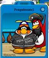 Penguinnate2