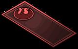 Rebels Area Rug sprite 006