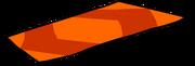 Rectangle Rug sprite 004