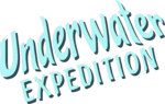 UnderwaterExpeditionLogo