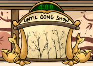 WaitingForTheGongShow