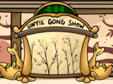 Gong Show