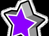 Pin de Estrella Genial