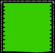 870 furniture icon