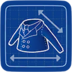 Blueprint Head Honcho icon