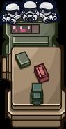 Furniture Sprites 2334 002