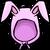 Orejas de conejo rosa 1.png