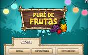Pantallainicio-purefrutas