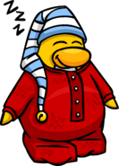 Penguin Style Dec 2007 1