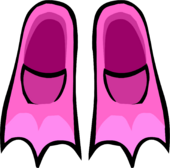 PinkFlippers