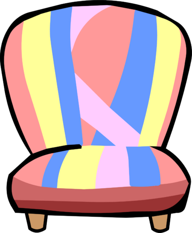 File:Pink Chair.PNG
