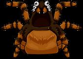 SpiderCostume