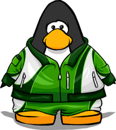 Clothing Playercard 4265