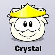 CrystalPuffle