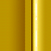 Fabric Gold icon