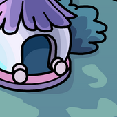 FairyHutBG