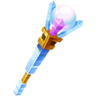 Gear Scepter icon