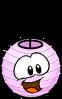 Laughing Lantern sprite 003