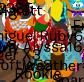 Rookie meetup 5