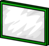 White Board sprite 013