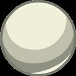155px-Penguinstylewhite