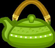 540px-Emoticons Teapot Card Jitsu Party 2013