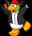 Angryjack Custom.png