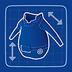 Blueprint Agent Armor icon