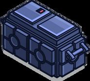 Caja con Provisiones Imperial sprites 1