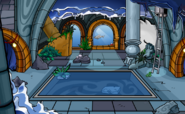 Cueva adventure