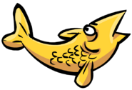 FluffyFishCPTimesIssue167
